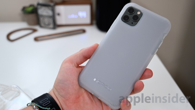 Hands on with 70 of our favorite cases for iPhone 11 Pro Max