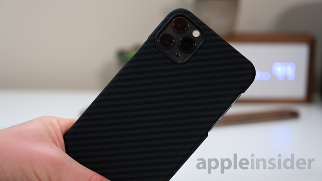 Hands On With 70 Of Our Favorite Cases For Iphone 11 Pro Max Appleinsider