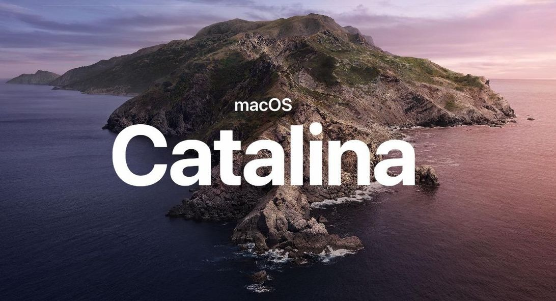 Apple releases Catalina 10.15 GM seed to developers for testing