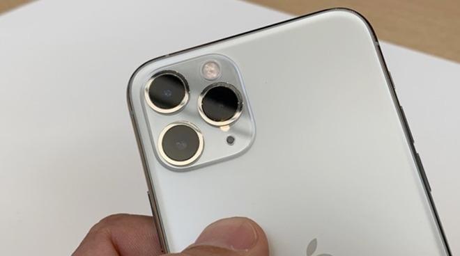 iphone 11 help