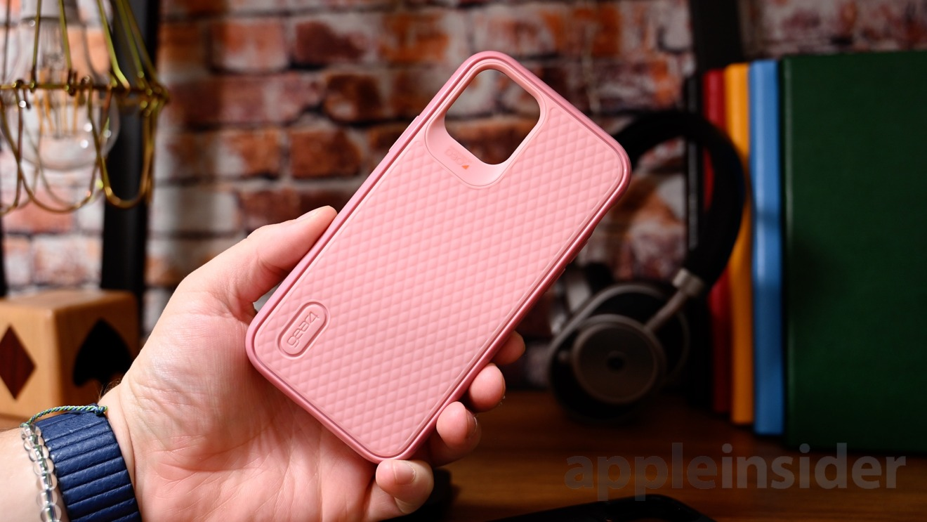 Gear4 Diamond Battersea iPhone 11 Pro case
