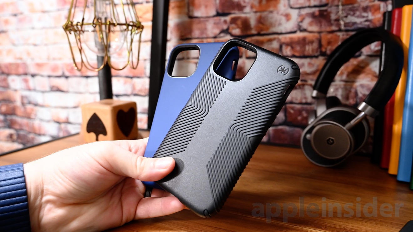 Speck cases for iPhone 11 Pro