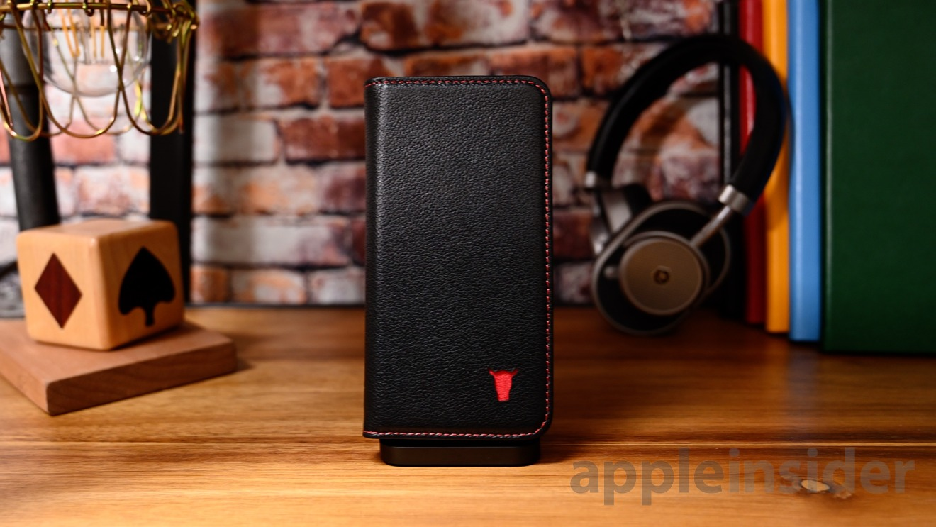 Torro wallet case for iPhone 11 Pro