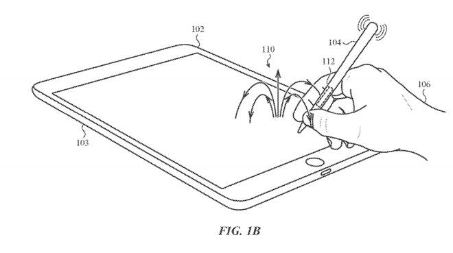 33110-57598-apple-patents-haptic-feedbac