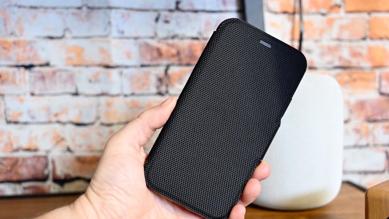 Gear4 Eco wallet case