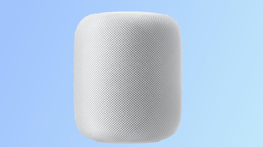 Apple HomePod deal