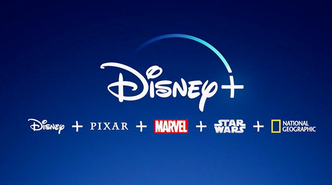 Verizon offers one year of Disney+ to new and existing customers