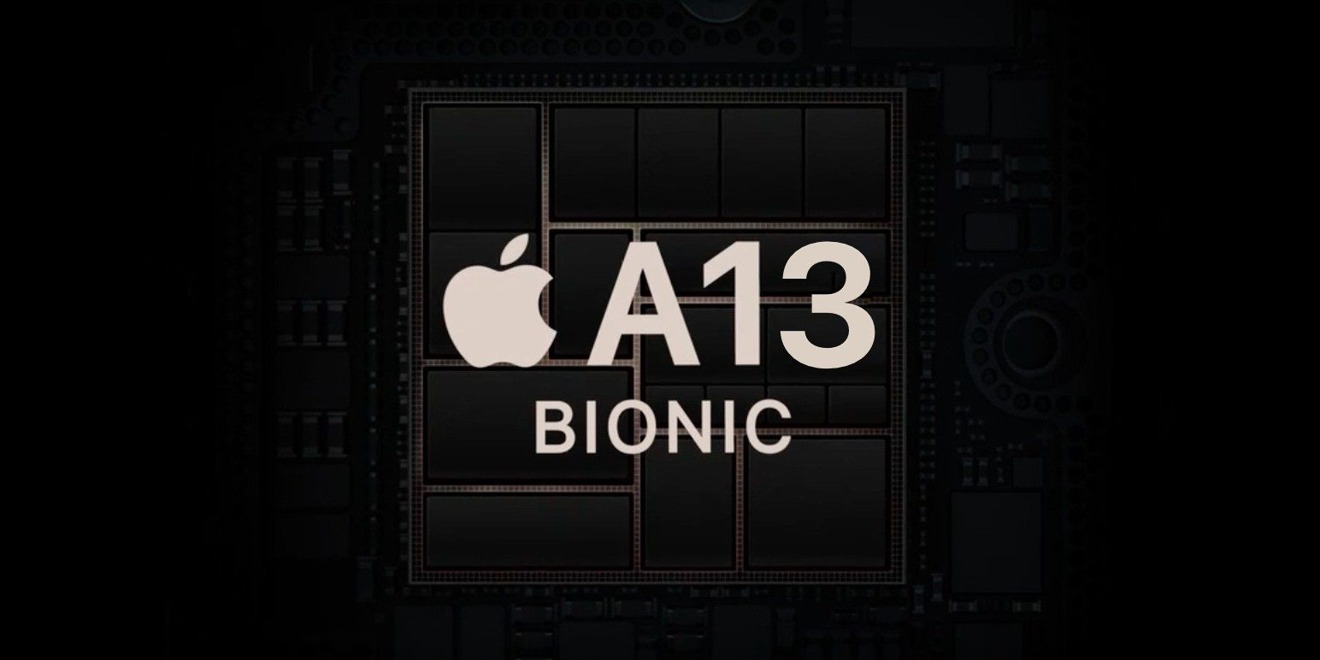 Editorial: As Apple A13 Bionic rises, Samsung Exynos scales back its silicon ambitions
