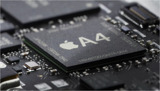 Editorial: How Apple beat Samsung in the 2010 global ARM race