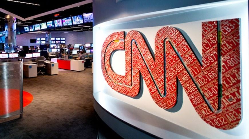 CNN to compete with Apple News+ via own news subscription service