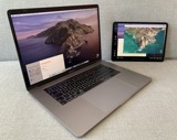 Apple is world's largest PC vendor with $47B in iPad & Mac revenue