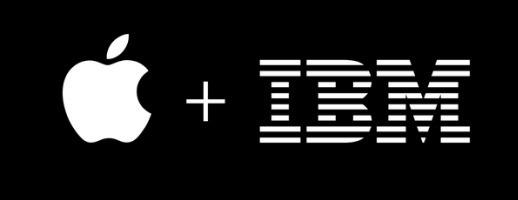 Mac@IBM kicked off in 2015