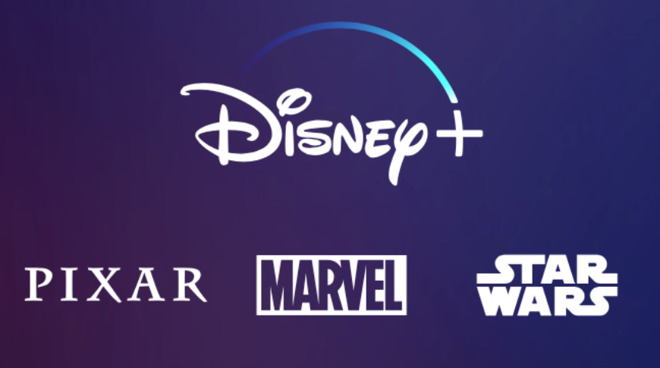 The new Disney+ launched November 12 in the US and most territories