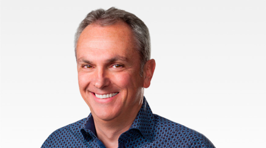 photo of Apple Park lunch with Apple CFO Luca Maestri auctioned for charity image