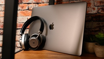 Apple MacBook Pro 16 inch sale