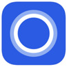 Cortana iOS app to go dark in Australia, UK, Canada on January 31