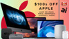 B&H launches early Apple Black Friday sale with savings on 100s of items