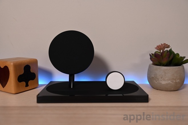 Belkin BoostUp Special Edition wireless charger