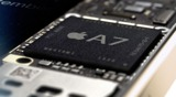 A7: How Apple's custom 64-bit silicon embarrassed the industry