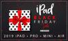 Best iPad and iPad Pro Black Friday deals