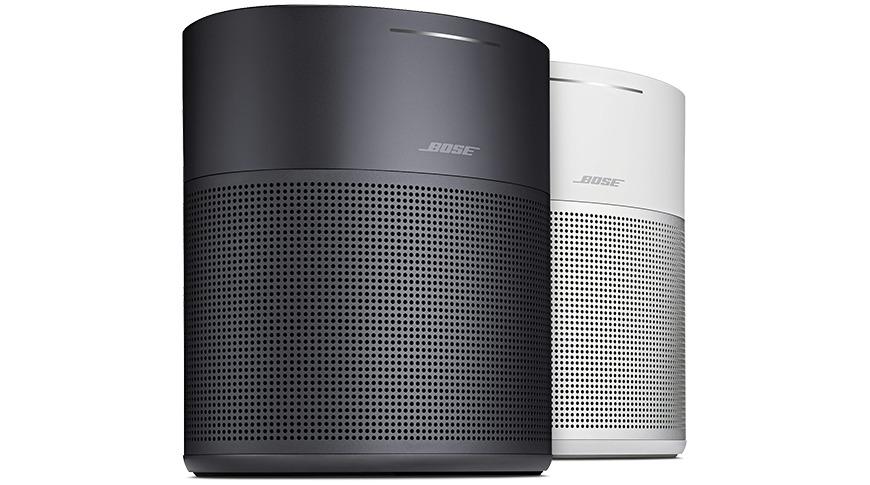 Bose speaker sale