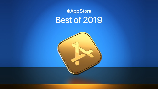 Best Ipad Games 2020.Apple Reveals Best Apps And Games Of 2019