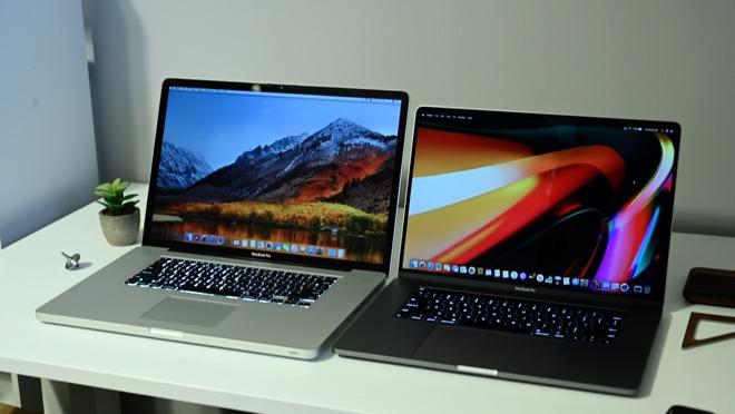 "Macbook Pro 15/"" or 17/"" Replacement keyboard Keys"