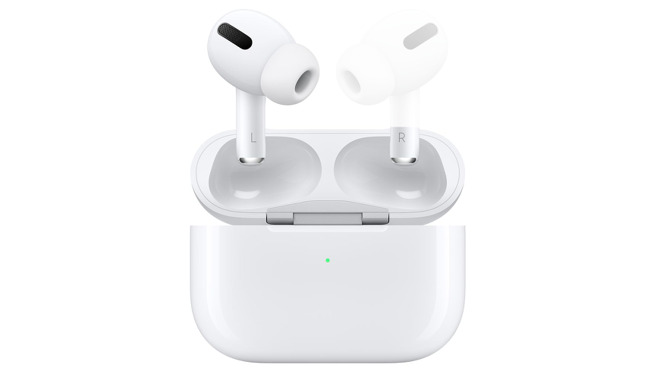How To Fix One Airpod Not Working Appleinsider