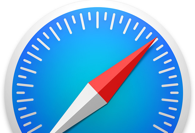 Apple's Safari ad tracking prevention tech 'stunningly effective,' says industry executives