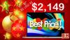 Lowest prices: Apple 16