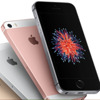 Two 'iPhone SE 2' models could launch in 2020