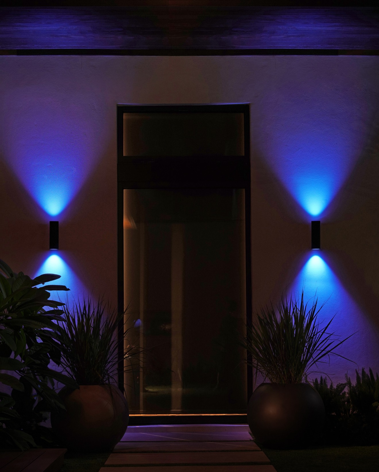 Philips Hue Appear Smart Light