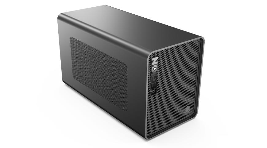Lenovo Legion BoostStation