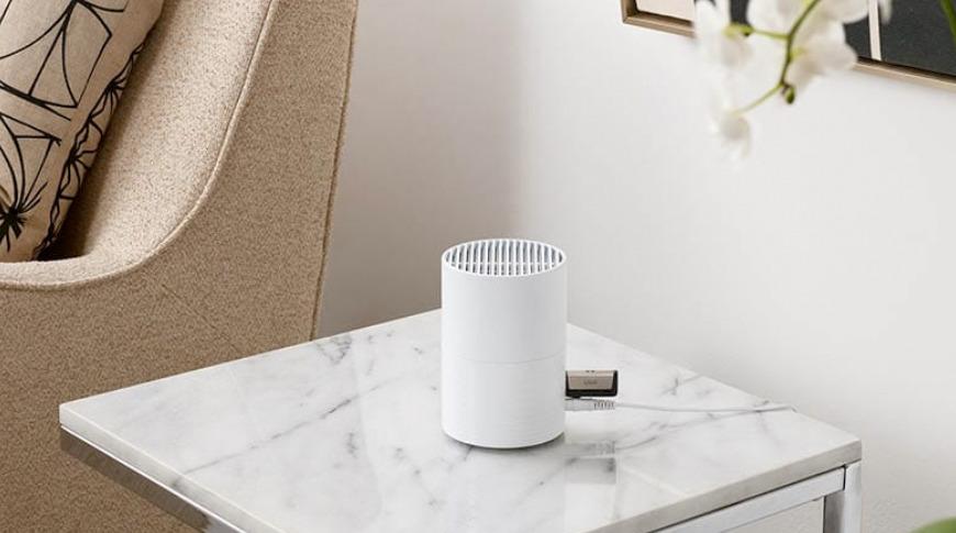 Western Digital's new ibi device
