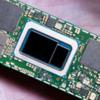 Intel 'Tiger Lake' mobile processors will use new Xe GPU architecture