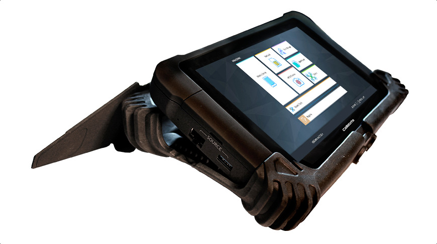 photo of Cellebrite expands to Mac forensic tools with $33M BlackBag purchase image