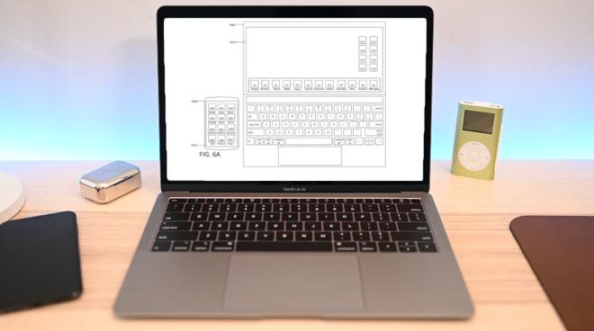 https://photos5.appleinsider.com/gallery/34164-61283-000-lead-Touchscreen-Mac-l.jpg