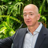 UN urges US investigation into Bezos iPhone hacking