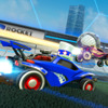 Psyonix giving up on macOS support for 'Rocket League' in March