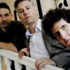 Apple TV+ teaser for Spike Jonze's 'Beastie Boys Story' released
