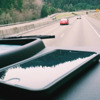 Apple's 'CarKey' API could control your HomeKit smart lock in future