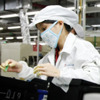 iPhone supply delays could extend into April as suppliers battle coronavirus