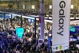 Coronavirus to hit Android's hopes for 5G, folding screens the hardest