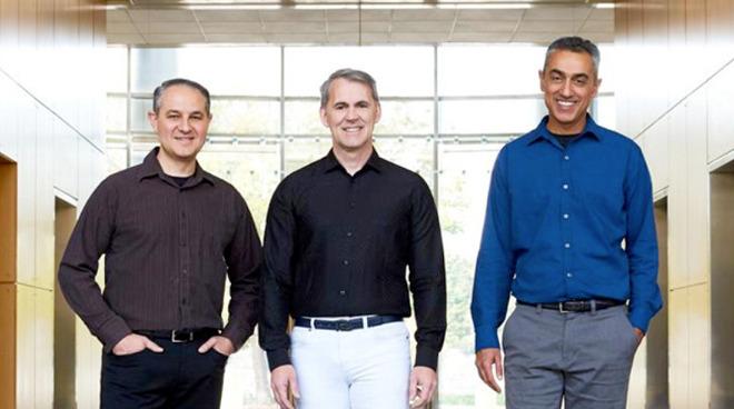 photo of Qualcomm acquires Nuvia chip design firm for $1.4 billion image
