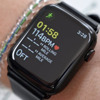 Apple releases updates for watchOS 6.1.3, watchOS 5.3.5 for legacy iPhones