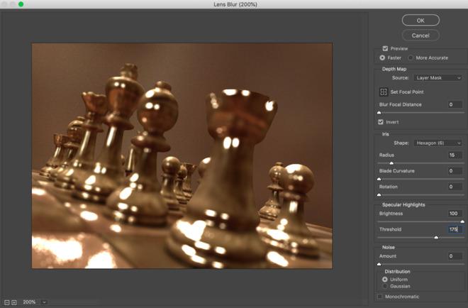Image Credit: Adobe