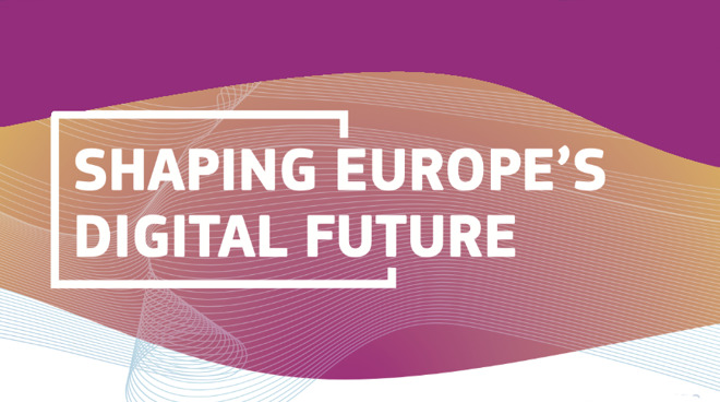 The European Union has unveiled a new digital strategy for its member states, but which will also have global implications