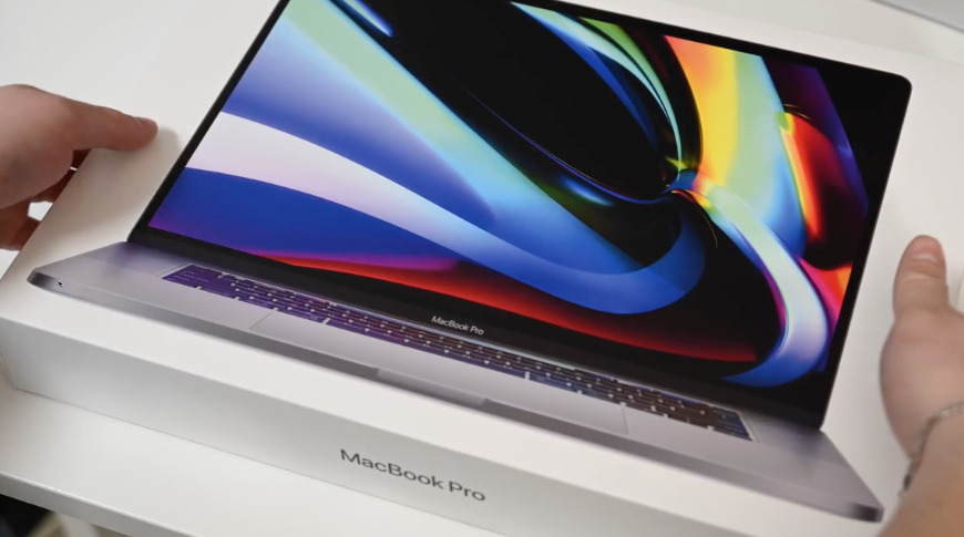How to factory reset a MacBook Pro, and when to do it