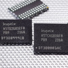 Apple supplier SK Hynix orders 800 staff to stay home over coronavirus fears