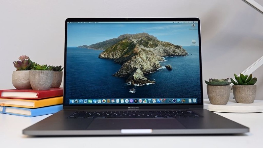 How to turn your Mac startup chime back on | Appleinsider